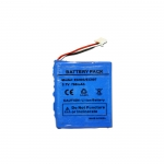 EC003 / EC007 Battery For iPod Mini