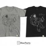 Tshirt006_MacProSpace