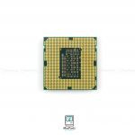 CPU Core i7-2600 (SR00B) 3.40GHz 1155 For iMac 27 Year 2011