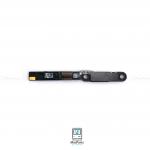 "821-1382-A iSight Camera Assemblyfor MacBook Pro 15.4"" Retina 2012"