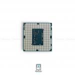 Intel Quad Core i7-4770s 3.10 GHz 8MB LGA-1150 CPU Processor SR14H