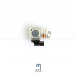 IP-821-1662-01 iPhone 5 Rear Camera กล้องหลัง iPhone 5