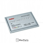 SSD KINGSPEC 64GB ZIF PATA For iPod Video , iPod Classic