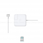 Apple 45W MagSafe 2 Power Adapter for MacBook Air + Power Adapter Extension Cable สายเพิ่มความยาว