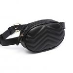 กระเป๋า คาด เอว GC PU premium