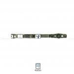 "922-7893 iSight Camera MacBook Pro 13"" 2011-2012"