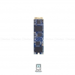 OWC 480GB Aura SSD / Flash Internal Drive Upgrade for Mid-2013 and Later MacBook Air and MacBook Pro with Retina display