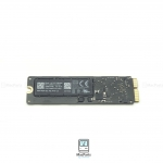Apple Flash Storage 128GB (2015) MZ-JPV1280/0A4 For MacBook Air , MacBook Pro Retina , iMac , Mac mini , 2013 - 2015
