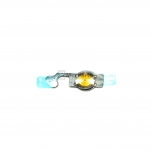 821-1474-A iPhone 5 Home Button Ribbon Cable