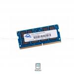 OWC 8GB 2400MHZ DDR4 SO-DIMM PC4-19200 (8GBx1) สำหรับ iMac w/Retina 5K , 4K display (27 , 21-inch Mid 2017)
