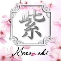 ร้านTokyoSweet.com by Murazaki Shop