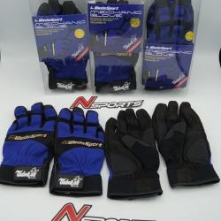 ถุงมือช่าง WEDS ของแท้จากญี่ปุ่น