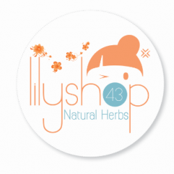 กำจัดไฝ ขี้แมลงวัน กระ ติ่งเนื้อ lilyshop43