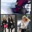 กระเป๋าหนังเเกะ Larichy thumbnail 2