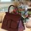 กระเป๋าหนังวัว boyy karl bags size25 thumbnail 3