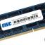 Ram 8GB 1867MHZ DDR3 SO-DIMM PC3-14900 (8GBx1) สำหรับ iMac w/Retina 5K display (27-inch Late 2015) thumbnail 1