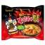 พร้อมส่ง ** Samyang Hot Chicken Stew Ramen มาม่าเผ็ดเกาหลี สูตรน้ำซุบรสสตูว์ไก่ 145 กรัม thumbnail 1
