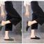 รองเท้าหนัง รุ่น Kelly Size 37-43 thumbnail 11