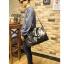 กระเป๋าคุณผู้ชาย Black Smart thumbnail 3