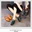 รองเท้าหนัง รุ่น Kelly Size 37-43 thumbnail 10