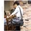 กระเป๋าถือ Modern BOY thumbnail 3