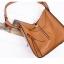 กระเป๋าหนัง รุ่น Loewe Hammock (Tan) Size 26 thumbnail 6