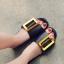 รองเท้าหนัง boyy (Black) thumbnail 9