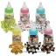 พร้อมส่ง ** Disney TSUM TSUM Fancy Eraser in Baby Bottle ยางลบลายดิสนีย์ซูมซูมในขวดนมสุดน่ารัก มี 6 ลายให้เลือก (ราคานี้เป็นราคา 1 ชิ้น เลือกลายได้ที่ด้านใน) thumbnail 1
