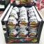 พร้อมส่ง ** Choco Egg - Egg Racing BOX ไข่ช็อคโกแลต แถมของเล่น แพ็ค 24 ลูก (สินค้ามีอย.ไทย) thumbnail 1