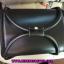 กระเป๋าเครื่องสำอางค์ Series C (Black) thumbnail 14