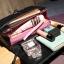 กระเป๋าหนัง PU รุ่น Chanel woc thumbnail 16