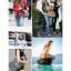กระเป๋าหนัง รุ่น Jypsiere thumbnail 7