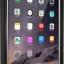 Otter Box iPad mini 3/2/1 Defender Series Case Black thumbnail 4