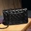 กระเป๋าหนัง PU รุ่น Chanel woc thumbnail 6