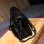 กระเป๋าหนัง PU รุ่น Chanel woc thumbnail 7
