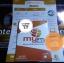 SimmybyCAT โปรเสริมอินเทอร์เน็ตสุดคุ้ม 25-384Kbps7วันมียอดเงินในซิม40 บาทโบนัสในซิม30 บาท