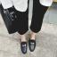 รองเท้าหนัง รุ่น Kelly Size 37-43 thumbnail 5