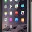 Otter Box iPad mini 3/2/1 Defender Series Case Black thumbnail 5