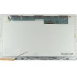 LCD Screen For MacBook Pro 15.4 Core Duo/Core 2 Duo 2.16/2.33