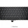 "THAI/US Keyboard MacBook Pro 13"" SD/FW 2009 , Mid 2010 , Early 2011 , Late 2012 (A1278)"
