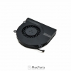 661-4951 Fan Right For MacBook Pro (15-inch, Mid 2009) MacBook Pro (15-inch, Late 2008)2011