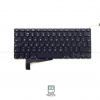 "UK Keyboard MacBook Pro 15"" LATE 2008 (A1286)"