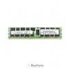 Ram DDR3 32GB (16GBx2) BUS 1333 ECC Register 10600 Samsung For MacPro 2009-2012