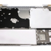 922-7382 Bottom Case MacBook White