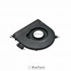 923-0092 Fan Left For MacBook Pro (Retina, Mid 2012) MacBook Pro (Retina, 15-inch,Early 2013)