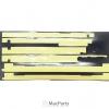 "Adhesive Strips fot MacBook Pro 15"" Unibody"