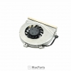 922-7887,922-7372 Fan For MacBook 13.3 Late 2006 , Mid 2007