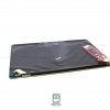 "661-6529,661-7171 LCD,DISPLAY CLAMSHELL,15""MBP RETINA MacBook Pro (Retina, 15-inch, Mid 2012)(Retina, 15-inch, Early 2013)"