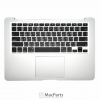 661-5735 Housing, Top Case with Keyboard MacBook Air (13-inch, Late 2010)