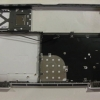 922-8911 Bottom Case MacBook (13-inch, Early 2009) MacBook (13-inch, Mid 2009) (815-9744)